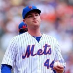 O'Flaherty Can't Be Allowed To Decide The Pennant Race For The Mets