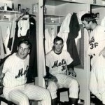 Russ Cohen: The best Mets pitching trio debate 2015 vs 1971