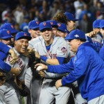 Mets head to World Series and for Mets fans, this is as personal as it gets